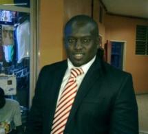 """Aziz Ndiaye promoteur : """" Des accrédiations pour seront réduites """""""