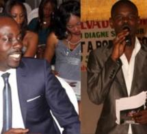 Boubacar Diallo et Pape Cheikh Diallo, la guerre de la concurrence est déclarée !