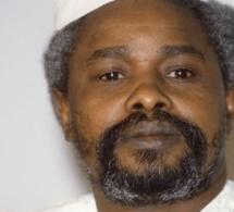 Commission d'instruction des Chambres africaines: Habré fait le mort devant les juges