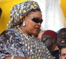 Affaire Aïda Diongue : Ce que le Procureur reproche réellement à l'ancienne sénatrice