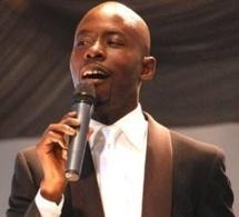 Dj Boub's coordonnateur de la nouvelle radio du groupe Futurs médias JFM