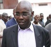 Samuel Sarr refuse un mandat de comparution délivré par le juge du 3e cabinet