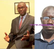 Khassaneté à la radio, Babacar Touré, Directeur du CNRA a du boulot !