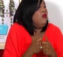 """""""Retro buzz"""" Aïssatou Diop Fall reçoit Tange Tandian et Mansour Dieng"""