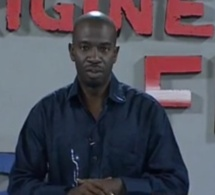 """Lettre de Tounkara à Macky Sall : """" Aller au Groupe consultatif de Paris n'est pas dans l'intérêt du Sénégal """""""