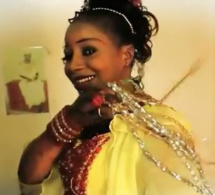 """Oumy Gaye Miss Diongoma:  """"Je ne suis pas une mauvaise personne"""""""