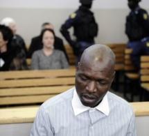 DETOURNEMENT DE MINEUR - Comment, moi sénégalais, j´ai été piégé et détruit par une jeune française de 15 ans