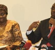 """Moustapha Fall Ché: """"Il y'a bel et bien eu rupture entre Macky et Mimi Touré"""""""