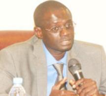 Les magistrats dézinguent Sidiki Kaba, les chefs de Cour dénoncent l'ostracisme de la Cnri