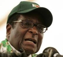 Zimbabwe : Mugabe fête ses 90 ans et répond à ses détracteurs