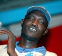 De Hammer en Taxi, comment l´artiste Alioune Mbaye Nder a sombré financièrement