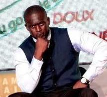 Expresso sauve le promoteur Aziz Ndiaye