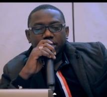 Qui est Bamba Diop et pourquoi Miss Africité ?