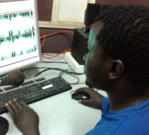 La revue de presse des sites en ligne : Alioune Mbaye nier, Cheikh Yerim, Luc Nicolai