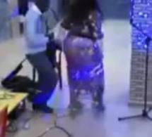Vidéo: Voilà pourquoi Ngoné Ndiaye Guewel faisait rêver les hommes
