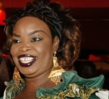 Malgrè son age, Fatou Lawbé se rend toujours au Ngalam club pour se divertir