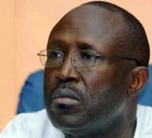 """Mamadou Lamine Loum, vice président de la CNRI :"""" On a été surpris mais on a le sentiment du devoir accompli """""""