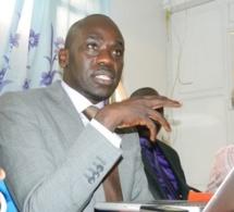 Cheikh Yerim Seck sort enfin de son mutisme