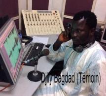 La revue de presse des sites : Les coups bas et insolites du conseil consultatif, altercation entre Youssou Ndour et Massamba Sarr, Macky sall s´attaque aux journalistes