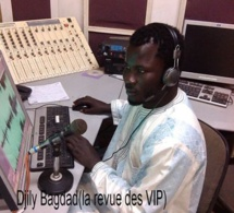 La revue de presse des sites : Un deal de 50 millions entre Amadou ba et le griot de Macky, vieprivée révèle