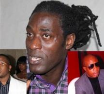 REVELATION ! Mame Goor Diazaka, Bougane Gueye Dani et Paco Jackson Thiam dérrière l'enregistrement de Tange Tandian !