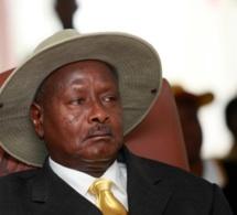 Ouganda : L'Occident peut se garder son aide, le pays va continuer à se développer