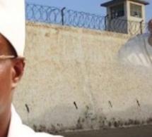 Serigne Bass Abdou Khadre a-t-il peur de rendre visite à Karim Wade ?