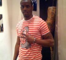 Henri Camara en phase avec les sélections de Papiss Demba Cissé et Demba Ba