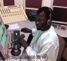 La revue de presse des sites : Bougane Gueye Dani, Titi, Prince Art et Youssou Ndour ...