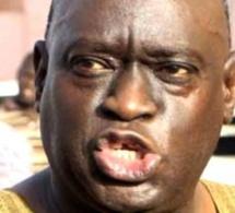 Me El Hadji Diouf, toujours sidéré, demande à Macky Sall de limoger immédiatement le ministre de la justice