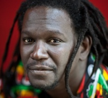 En prison à la Mac de Rebeuss: Metzo Diatta n'a plus ... ses rastas