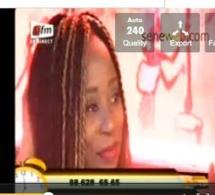 Vidéo: Ce que Adiouza reproche à son père