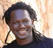 Metzo Diatta paie-t-il le prix de sa célébrité?