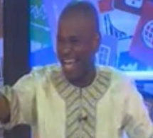 Vidéo: Pape Cheikh Diallo raille Ouzin Bereung Barigo