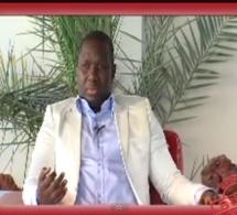 "Salam Diallo et Mame Goor Diazaka, la vidéo du ""Retro buzz"""