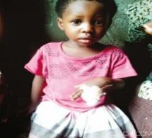 Nigeria : Un pasteur mutile une petite fille de 2 ans