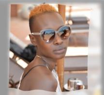 """Après Nogui Dieng, c'est Fleur Mbaye qui insulte: """" Quelqu'un qui me manque de respect je lui casse la gueule """""""