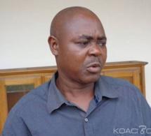 Gabon : Ivre, il mord sa femme et tue sa fille pour un repas