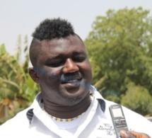 Après Youssou Ndour, Balla Gaye humilié par le protocole de Macky : le roi des arènes est très fâché