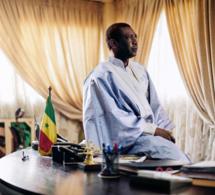 Youssou Ndour ne sait pas remplir un formulaire de candidature