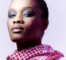 Comment Ndeye Ndack Touré a rangé sa vie grâce à la famille Ndour