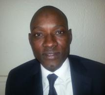 Marseille- « banquier le jour, serveur la nuit », Babacar Ba coordinateur du comité de soutien de Pape Diouf