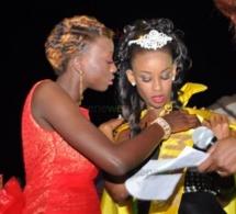 """Miss Sénégal répond aux accusations de Miss Ziguinchor: """"Je ne me suis pas rabaissée pour remporter la couronne"""""""
