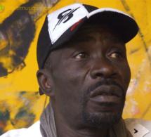 """Souleymane Faye : """"On ne peut pas sortir un seul album et se prendre pour une star"""""""