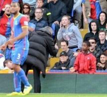 José Mourinho : J'ai dit au jeune garçon de ne pas refaire ça sinon …