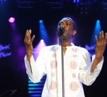"""Youssou Ndour chez les """"rebelles"""""""