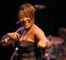 Concert - Titi était dans la ville de l´ex maire, Macky Sall (VIDEO)