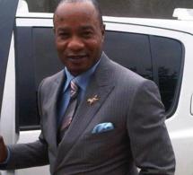 Koffi Olomidé n´aime pas les pauvres journalistes