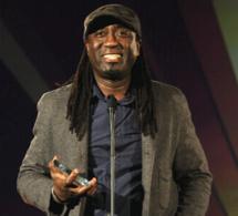 Elage Diouf chanteur: «J'ai galéré au Sénégal, je n'avais pas le ticket de car entre Hlm 1 et le Centre Blaise Senghor»