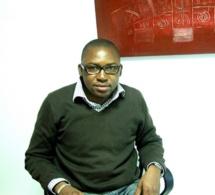 Cheikh Diallo après son non-lieu : « Je pardonne à tous ceux qui se sont trompés sur moi »